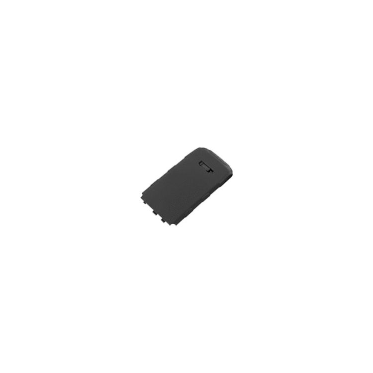 Honeywell 200003933 handheld device accessory Cover plate Black
