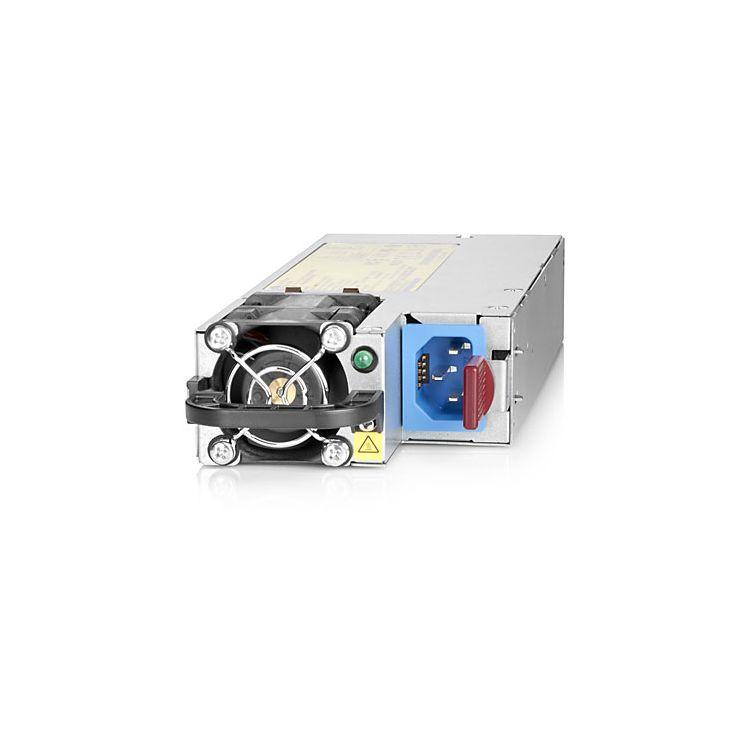 Hewlett Packard Enterprise 684532-B21 power supply unit 1500 W 1U