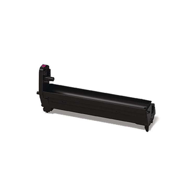 OKI 45395702 printer drum Original 1 pc(s)