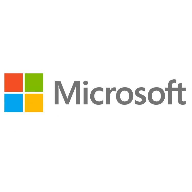 Microsoft 3PP-00003 software license/upgrade 1 license(s)