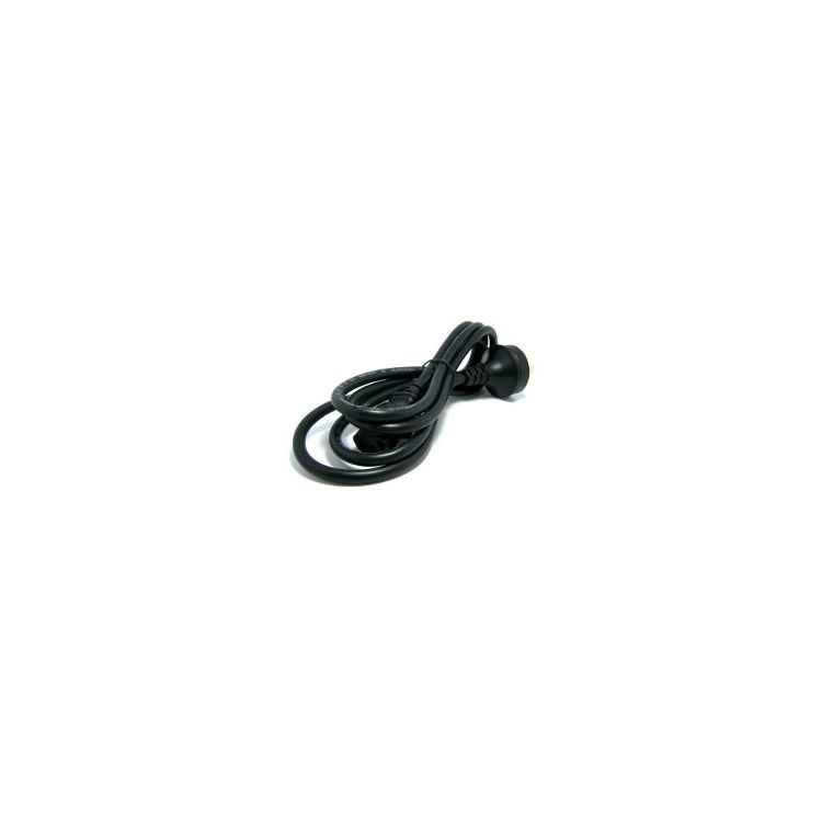 Cisco PWR-CORD-CH-A= power cable Black 1.8 m
