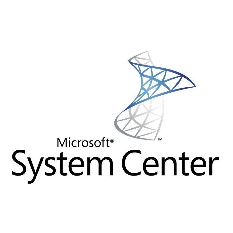 Microsoft System Center Orchestrator Server
