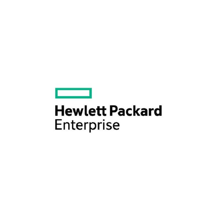 Hewlett Packard Enterprise 4y, PC, CTR, DMR, XL230k Gen10