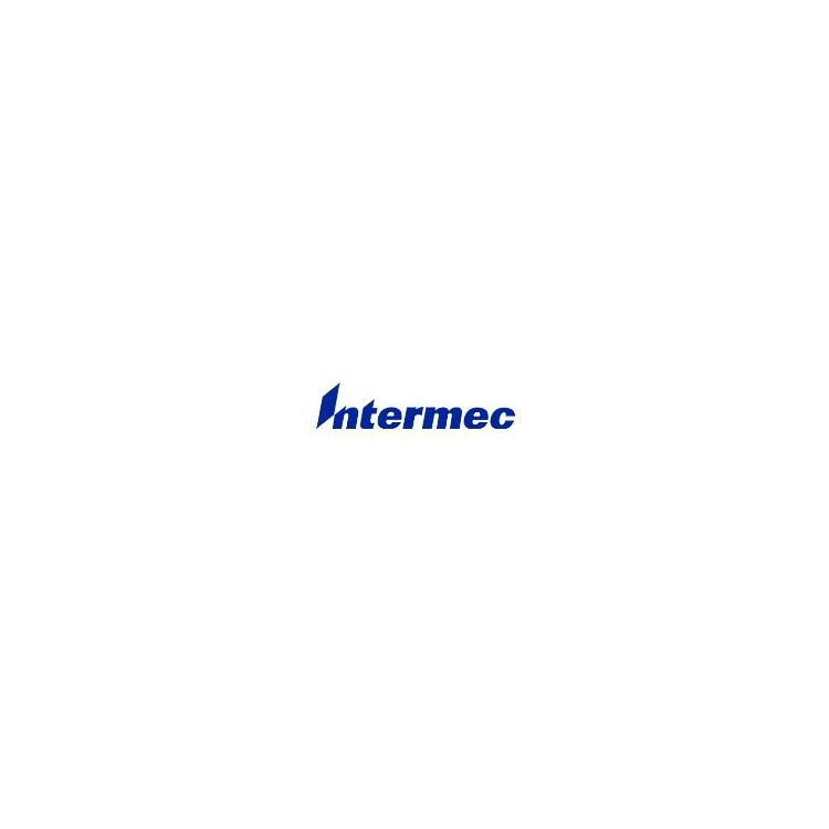 Intermec Screen Cleaner Kit