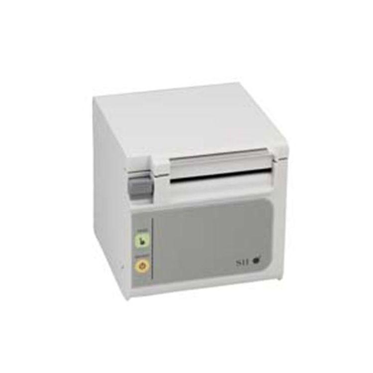 Seiko Instruments RP-E11-W3FJ1-E-C5 203 x 203 DPI Wired Thermal POS printer
