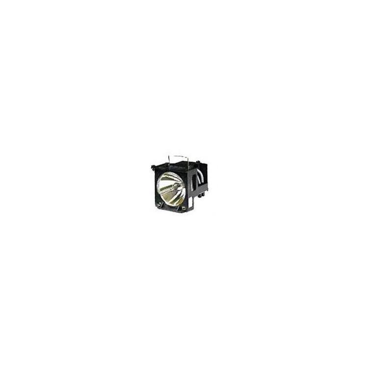 NEC VT45LPK projector lamp 135 W NSH