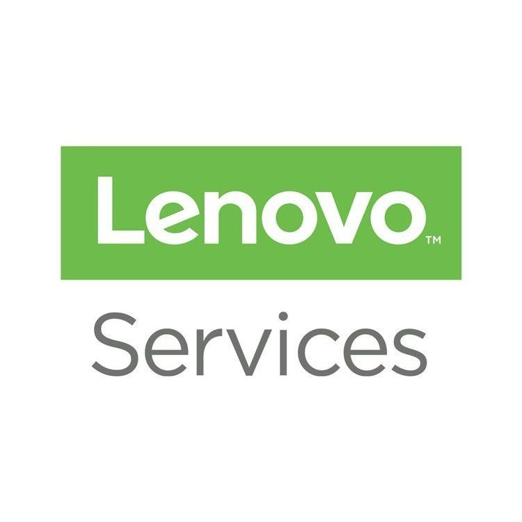 Lenovo 4Y 24x7