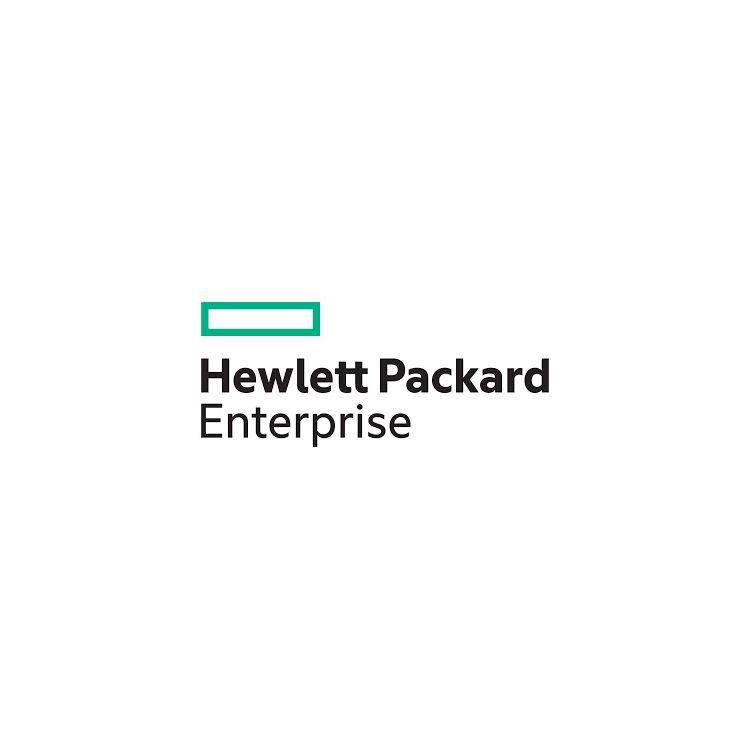 Hewlett Packard Enterprise 5 years PCA 24x7 ClearPass Onboard 100K Support