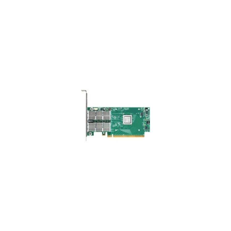Mellanox Technologies MCX455A-FCAT networking card Internal 56000 Mbit/s