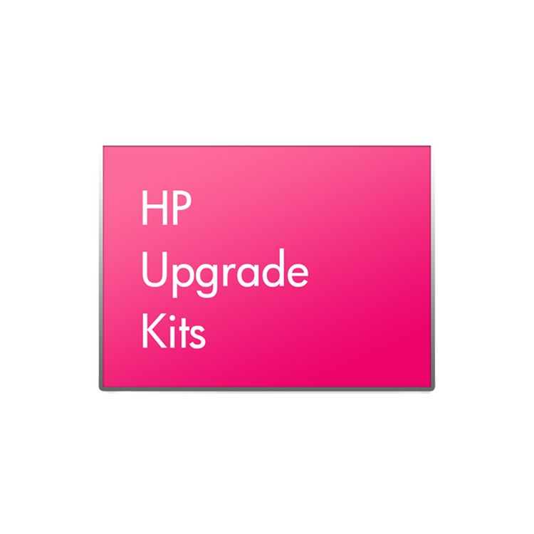 Hewlett Packard Enterprise QR515A RAID controller