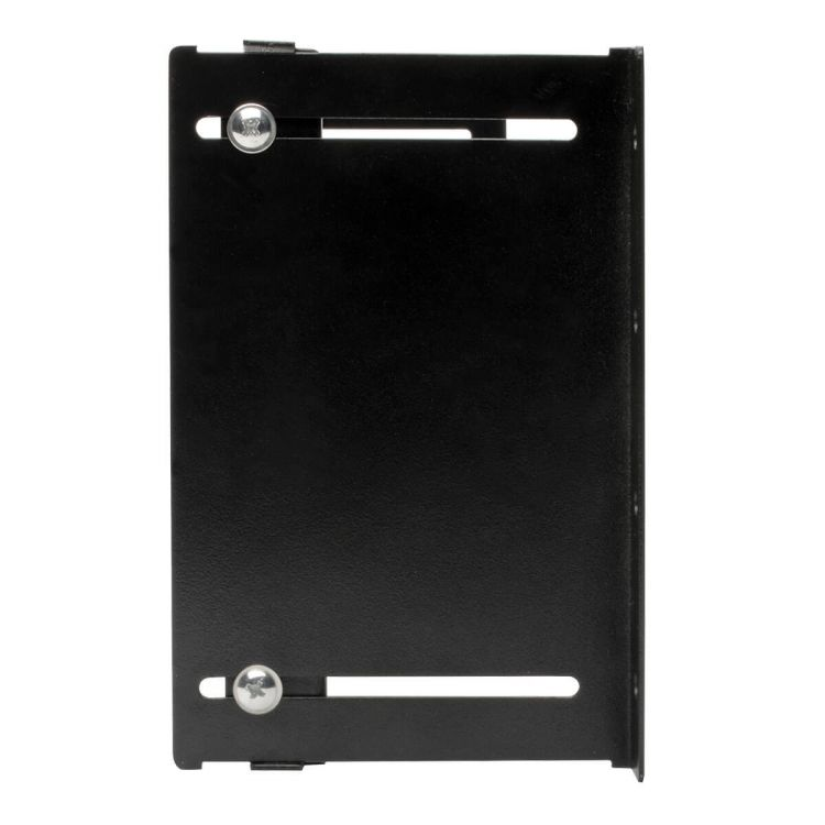 Tripp Lite Monitor Rack-Mount Bracket, 4U, for LCD Monitor up to 17-19 in.