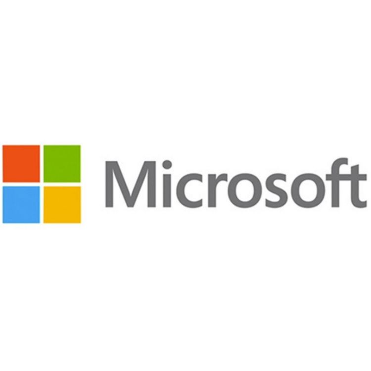 Microsoft Office 365 1 license(s) Multilingual