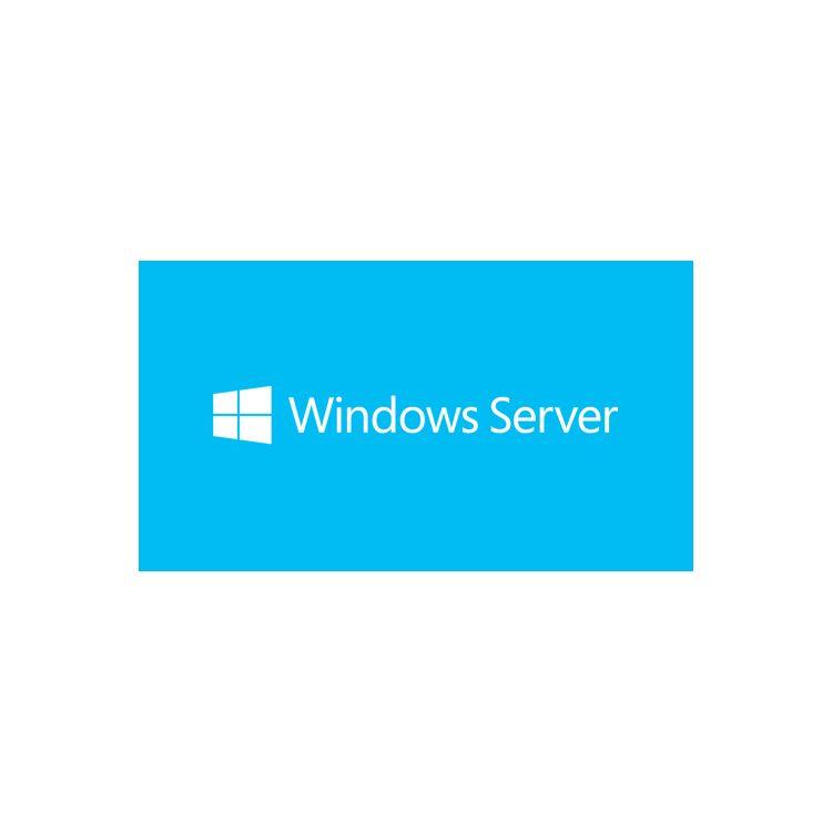 Microsoft Windows Server 16 license(s)