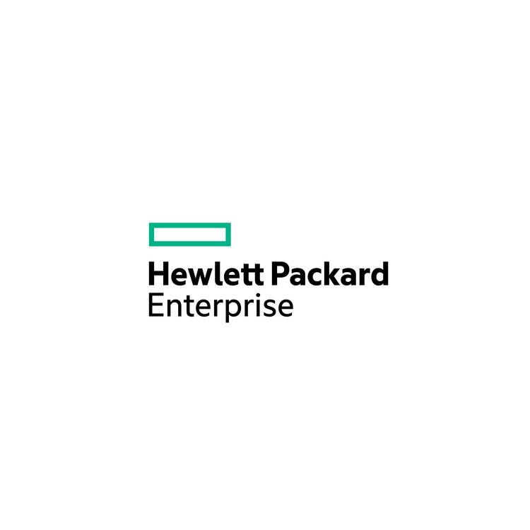 Hewlett Packard Enterprise H3AZ0E