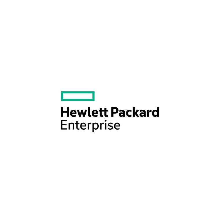 Hewlett Packard Enterprise H4EY4E