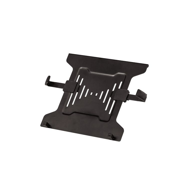 Fellowes 8044101 monitor mount accessory