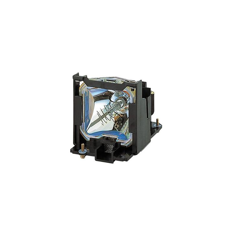 Acer P-VIP 190W projector lamp