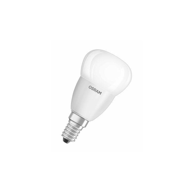 Osram Star Classic P LED bulb 5 W E14 A+