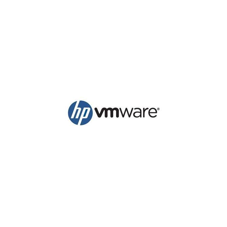 Hewlett Packard Enterprise BD722AAE software license/upgrade