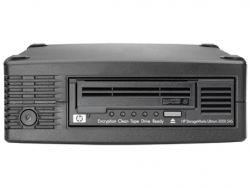 Hewlett Packard Enterprise StoreEver LTO-5 Ultrium 3000 SAS tape drive 1536 GB