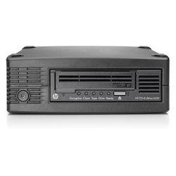 HP StoreEver LTO-6 Ultrium 6250 External tape drive