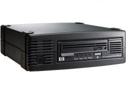 Hewlett Packard Enterprise StoreEver LTO-4 Ultrium 1760 SAS tape drive 819 GB