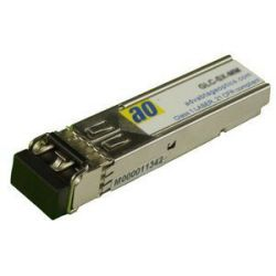 AO Corporation J9151A network transceiver module 10000 Mbit/s SFP+