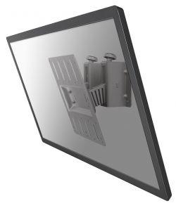 Newstar TV/Monitor Wall Mount (tiltable) for 10