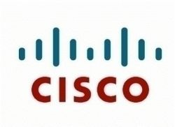 Cisco RCKMNT-ETSI-1RU= mounting kit