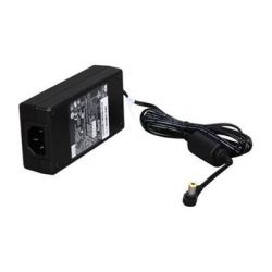 Cisco PWR-ADPT= power adapter/inverter Indoor Black