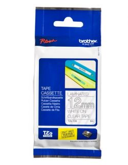 Brother Laminated tape 12mm