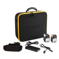 DYMO XTL 500 Kit label printer Thermal transfer Color 300 x 300 DPI Wired QWERTZ