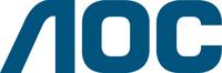 aoc brand logo