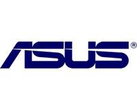 asus brand logo