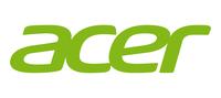 acer brand logo