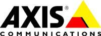 axis brand logo