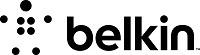 belkin brand logo