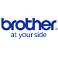 brother brand logo