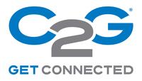c2g brand logo