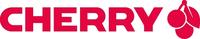 cherry brand logo
