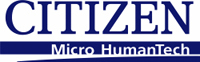 citizen brand logo