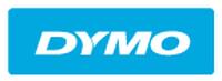 dymo brand logo