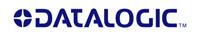 datalogic brand logo