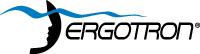 ergotron brand logo