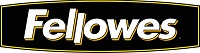 fellowes brand logo