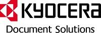 kyocera brand logo