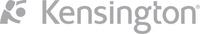kensington brand logo