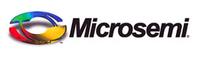 microsemi brand logo