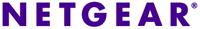 netgear brand logo