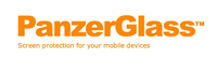 panzerglass brand logo